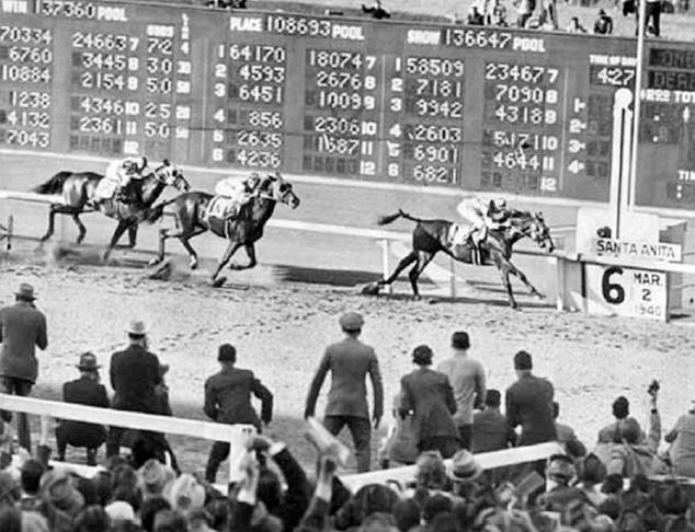 horse-racing-history1
