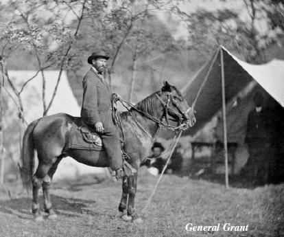 Horses-in-the-American-Civil-War